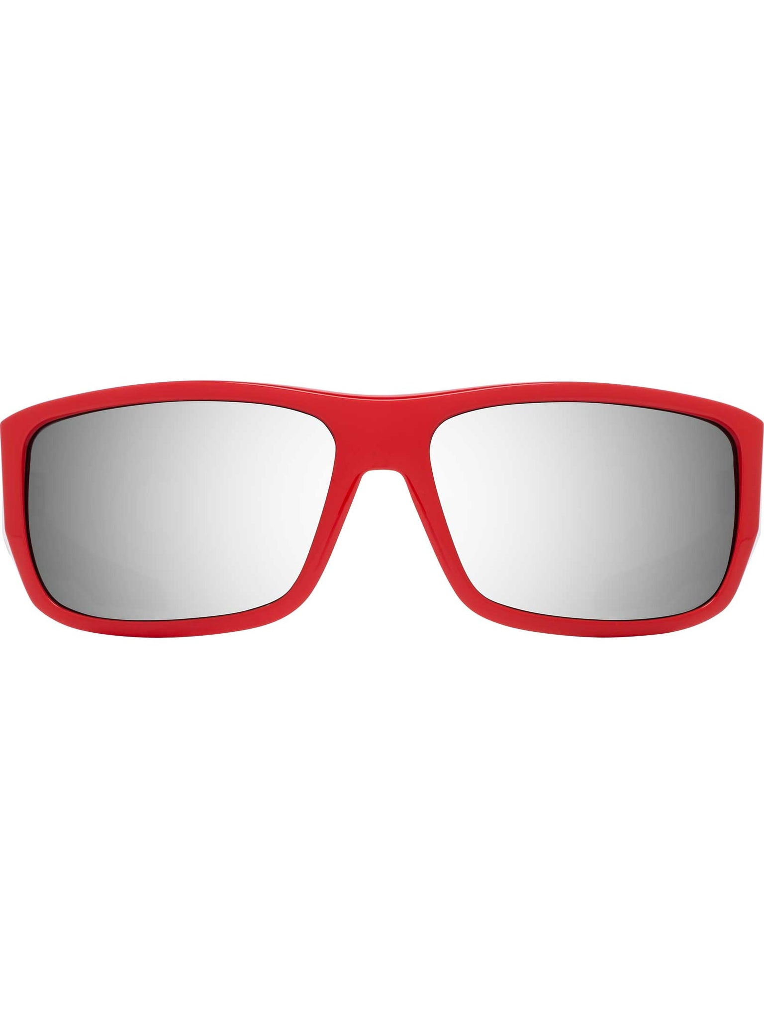 CLAS RED/HD GRY GRN/SIL