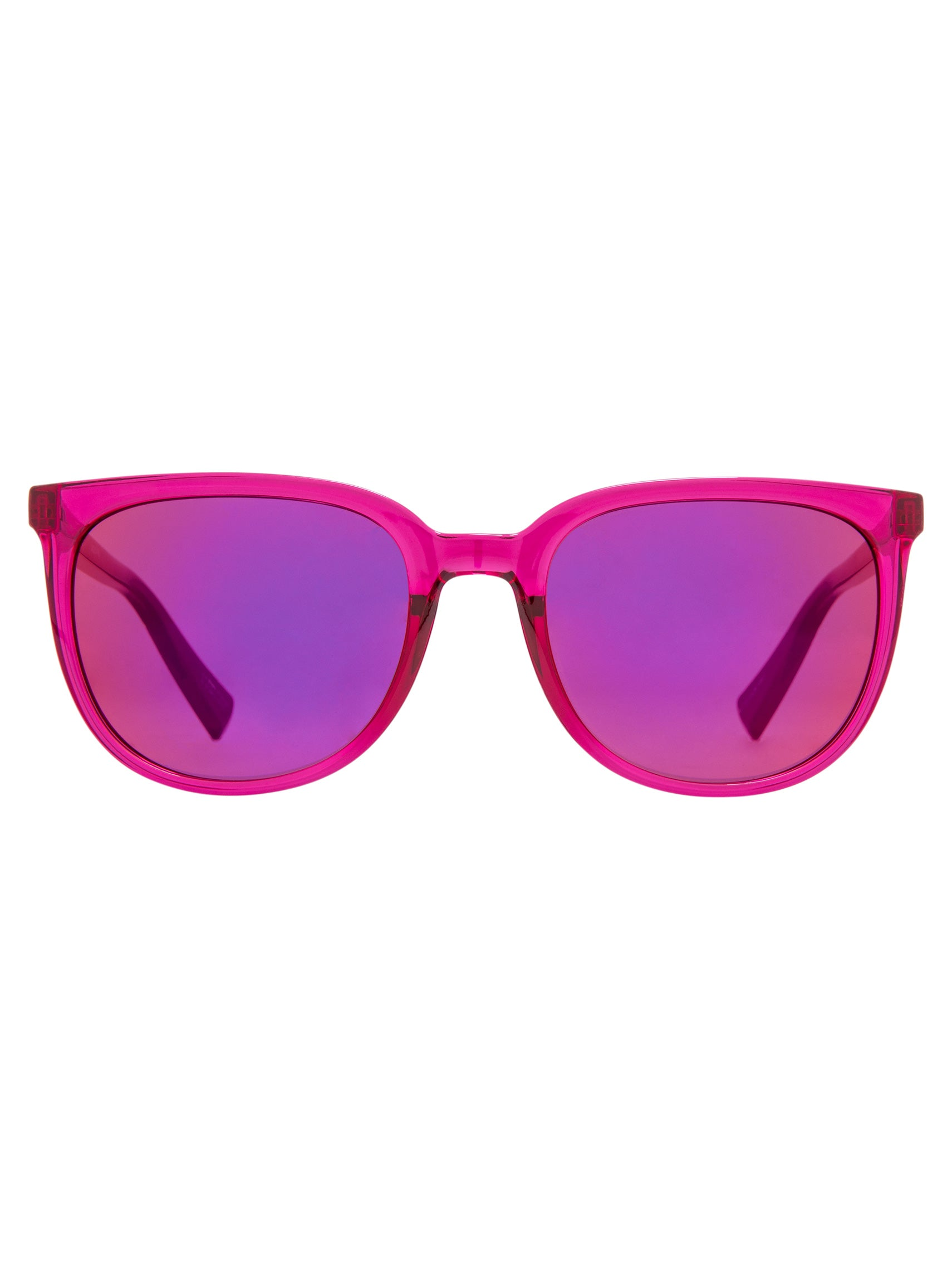 SPY OPTIC<br>Fizz Sunglasses