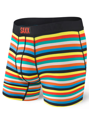 MULTI POP STRIPE (MPS)