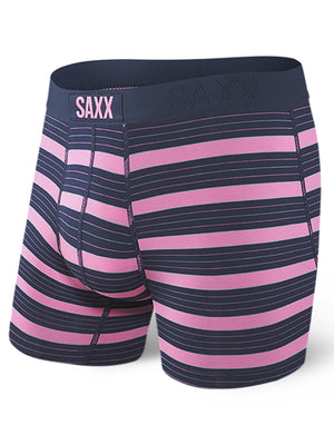 THINK PINK STRIPE (TPS)