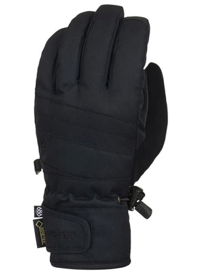 Source Gore-Tex Gloves