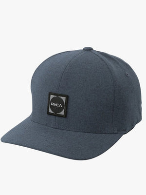 NAVY HEATHER (NVH)