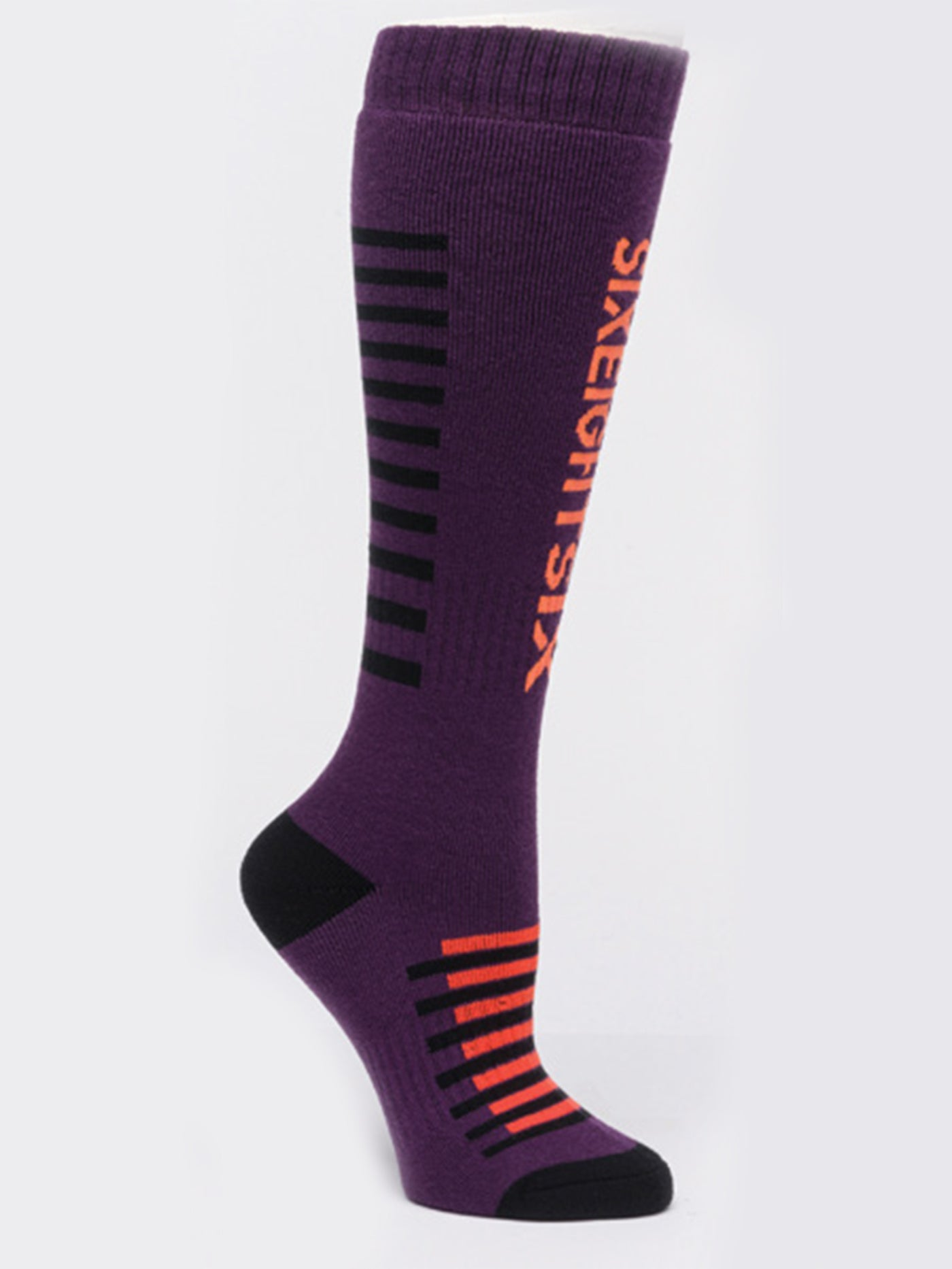 Heater 3 Pack Socks (Women)