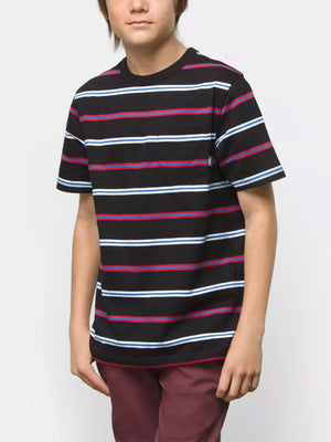 Condit Pocket T-Shirt (Boys 7-14)