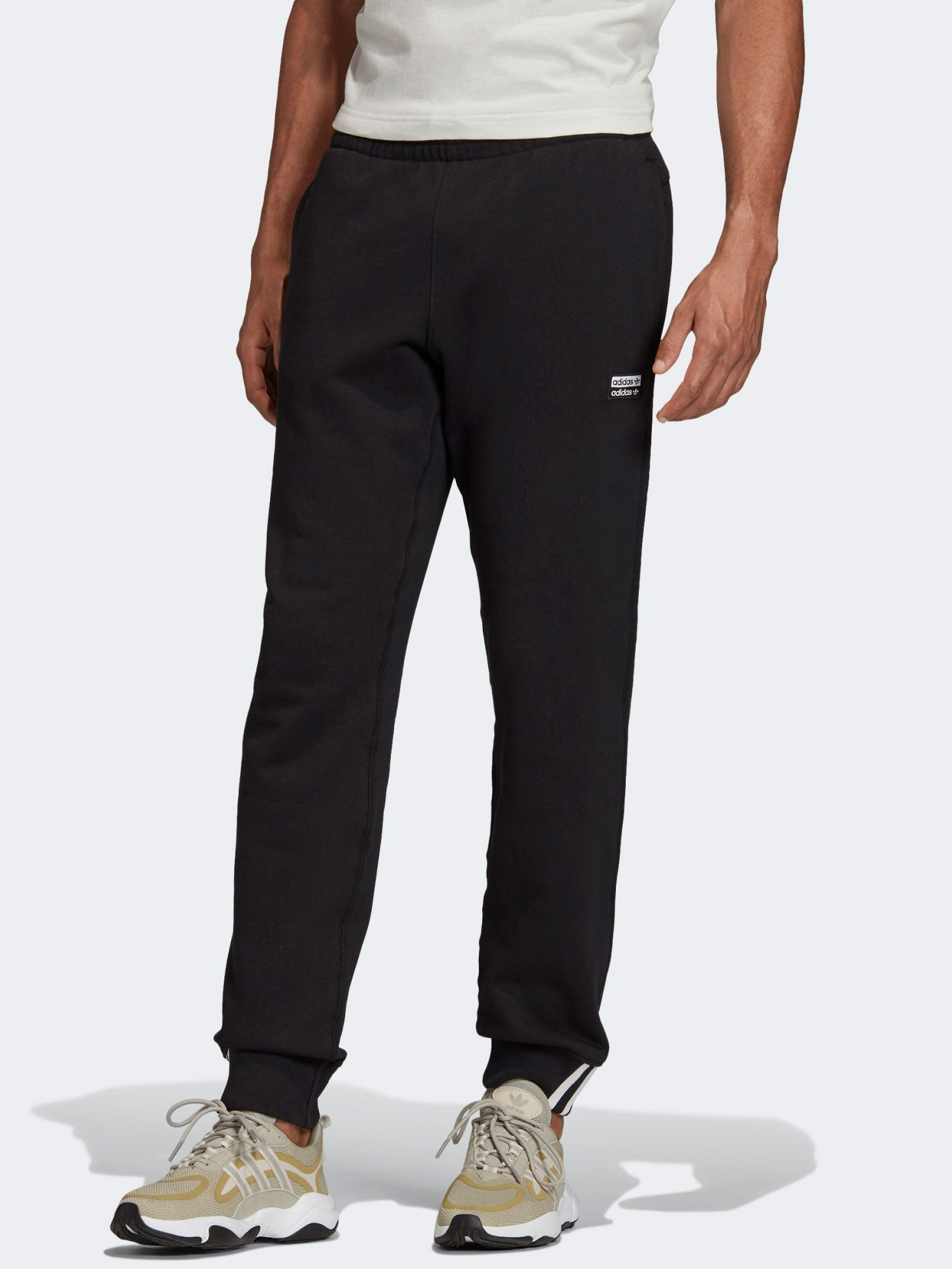 R.Y.V Sweatpants