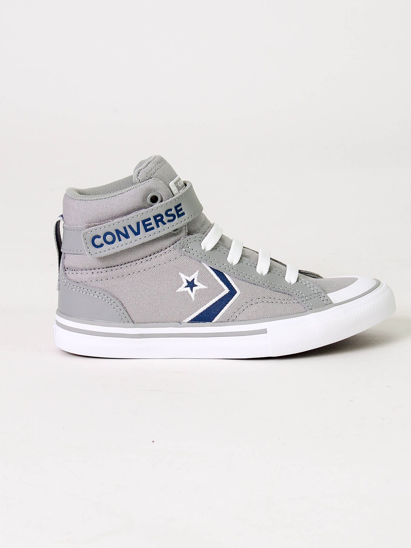 DOLPHIN/NAVY/WHITE