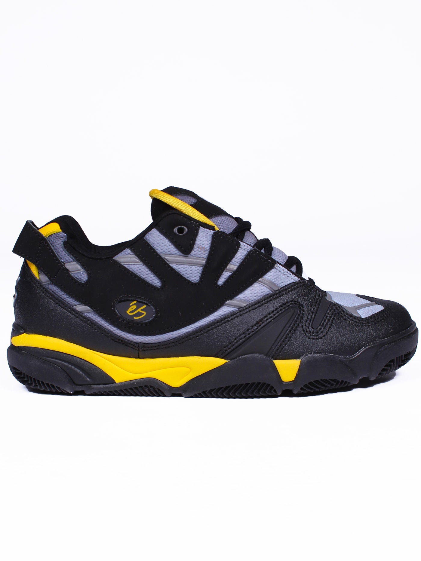 Sparta Shoes