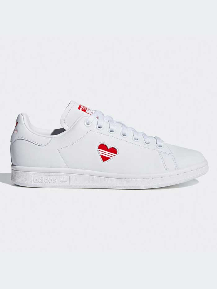 54719159d26 Adidas Stan Smith Shoes (Women) – Empire Online Store