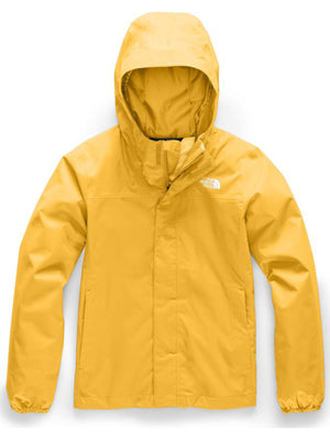 TNF YELLOW (70M)