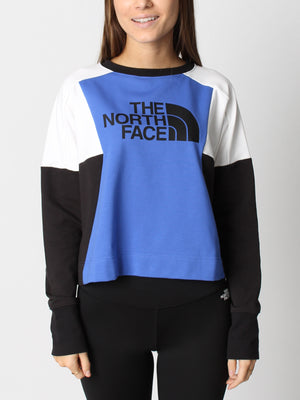 ccd7a53fc The North Face | EMPIRE – Empire Online Store