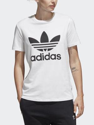 0ad71fc0dbe Clothing – Empire Online Store