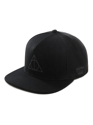 5afef37a Men's Hats – Empire Online Store