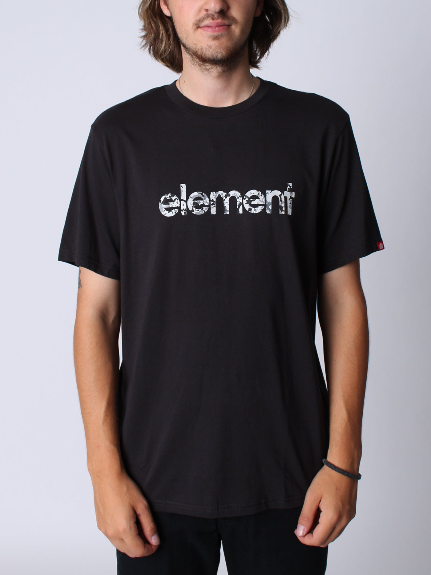 T-Shirt Seal Gradient