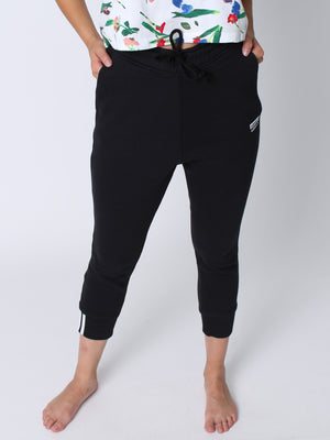 Vocal Sweatpants