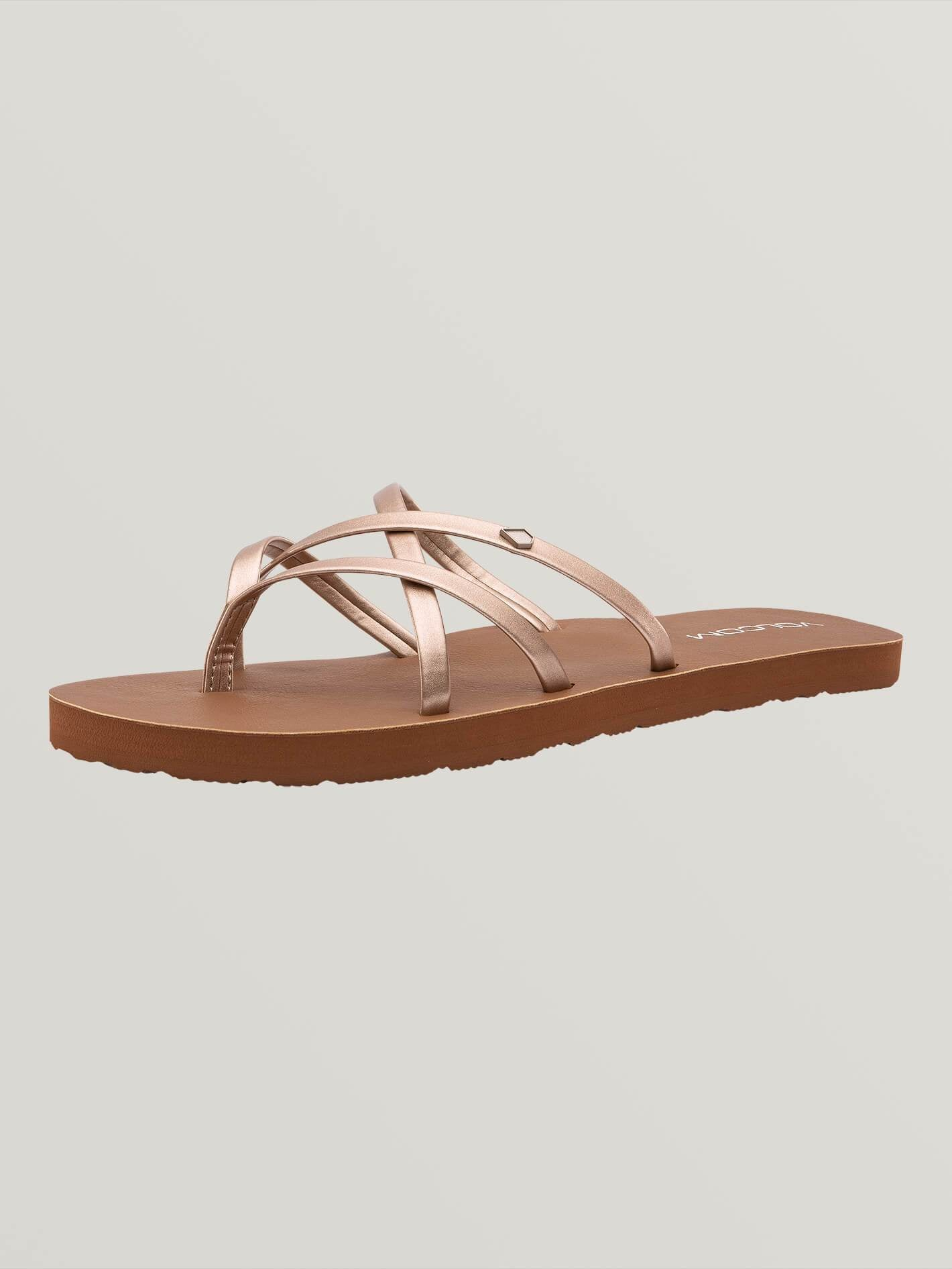 Easy Breezy II Sandals