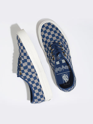 Ravenclaw Authentic Shoes