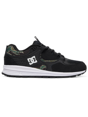 Kalis Lite Shoes (Youth)