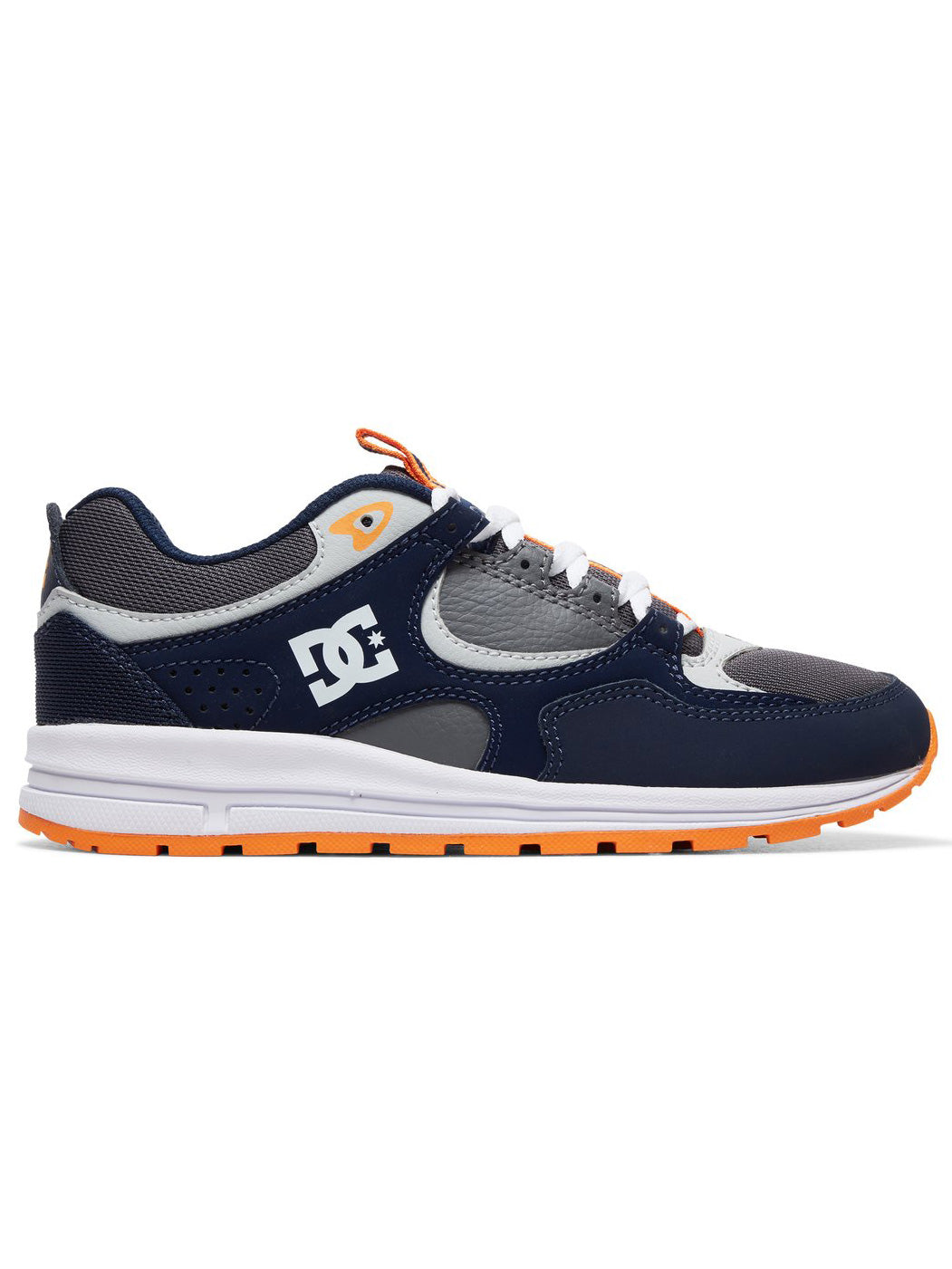 NAVY/GREY (NGH)