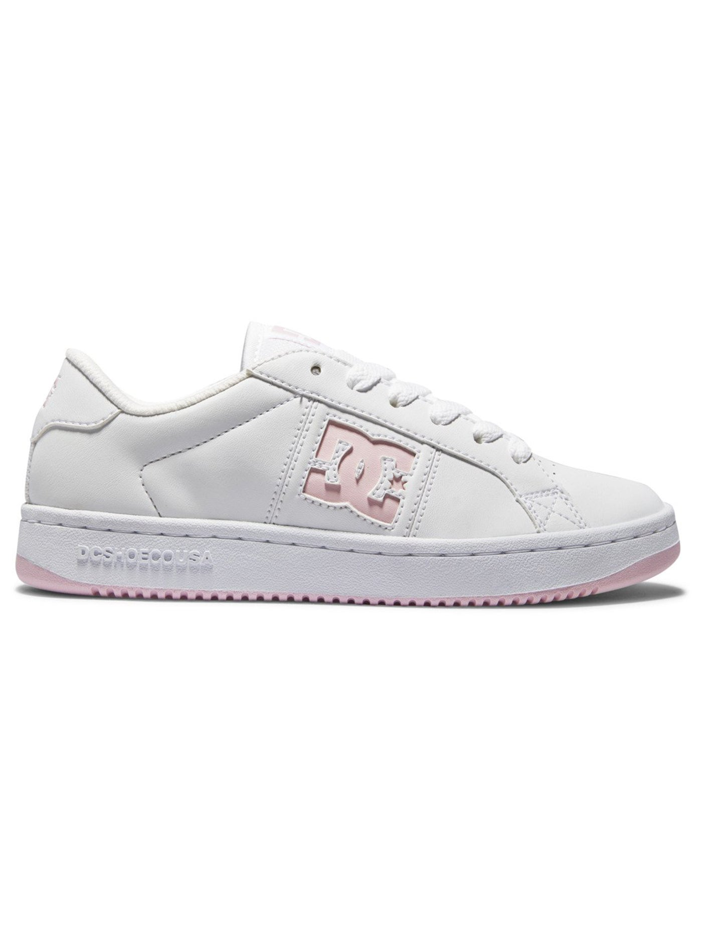 WHITE/PINK (WPN)