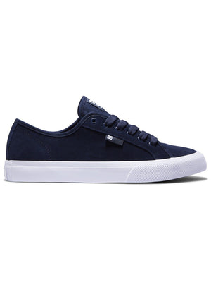 DC NAVY/WHITE (DNW)