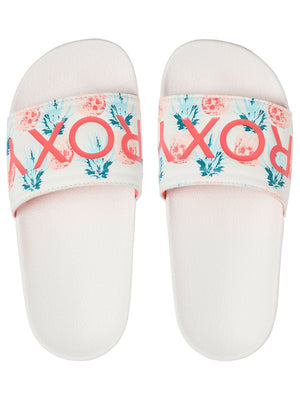 Slippy Sandals (Junior)