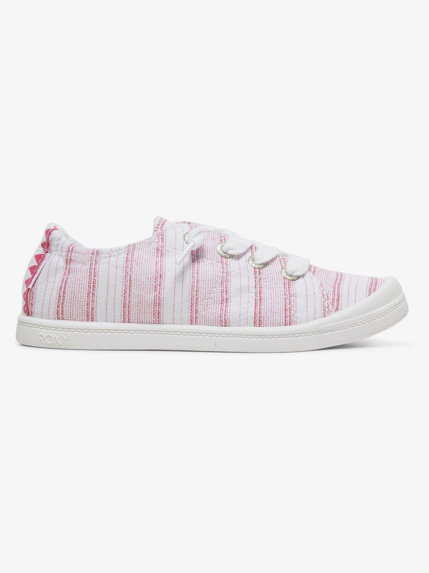 STRIPE BARELY PINK (SPK)