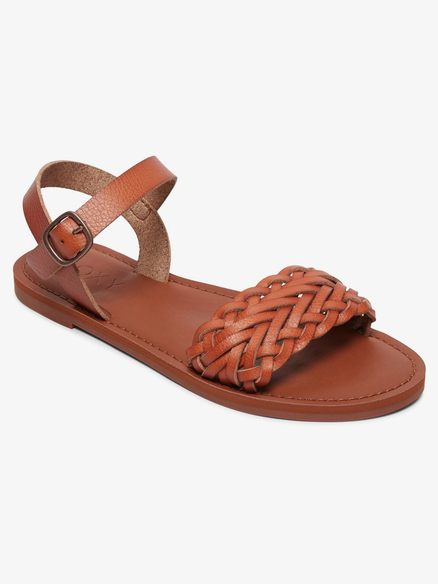 Julianna Sandals (Women)