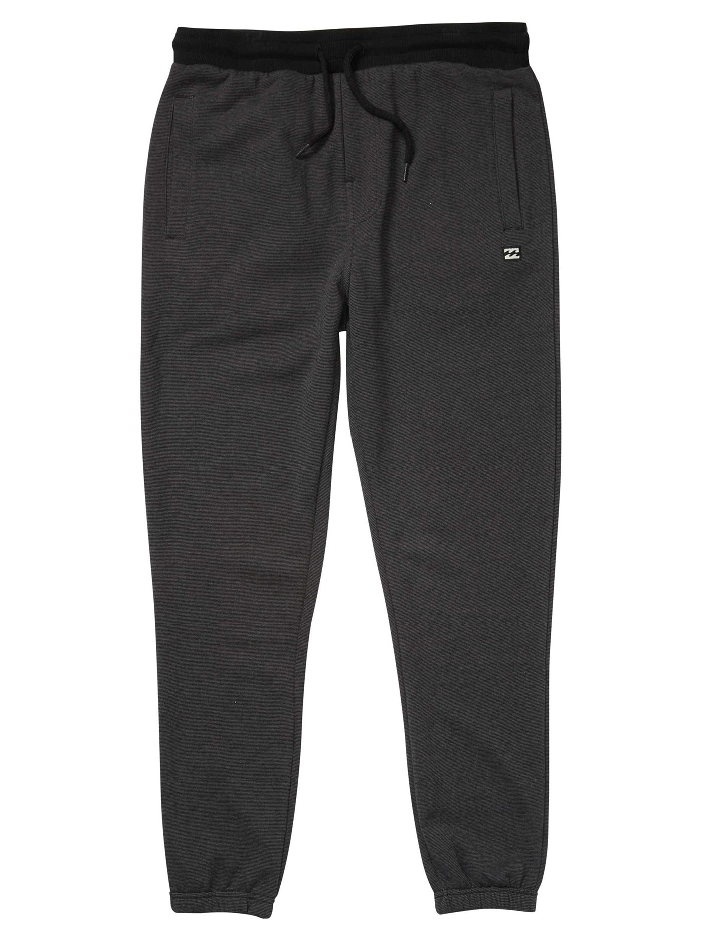 Balance Sweatpant (Boys 2-7)