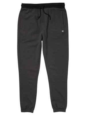 Balance Sweatpants (Boys 2-7)