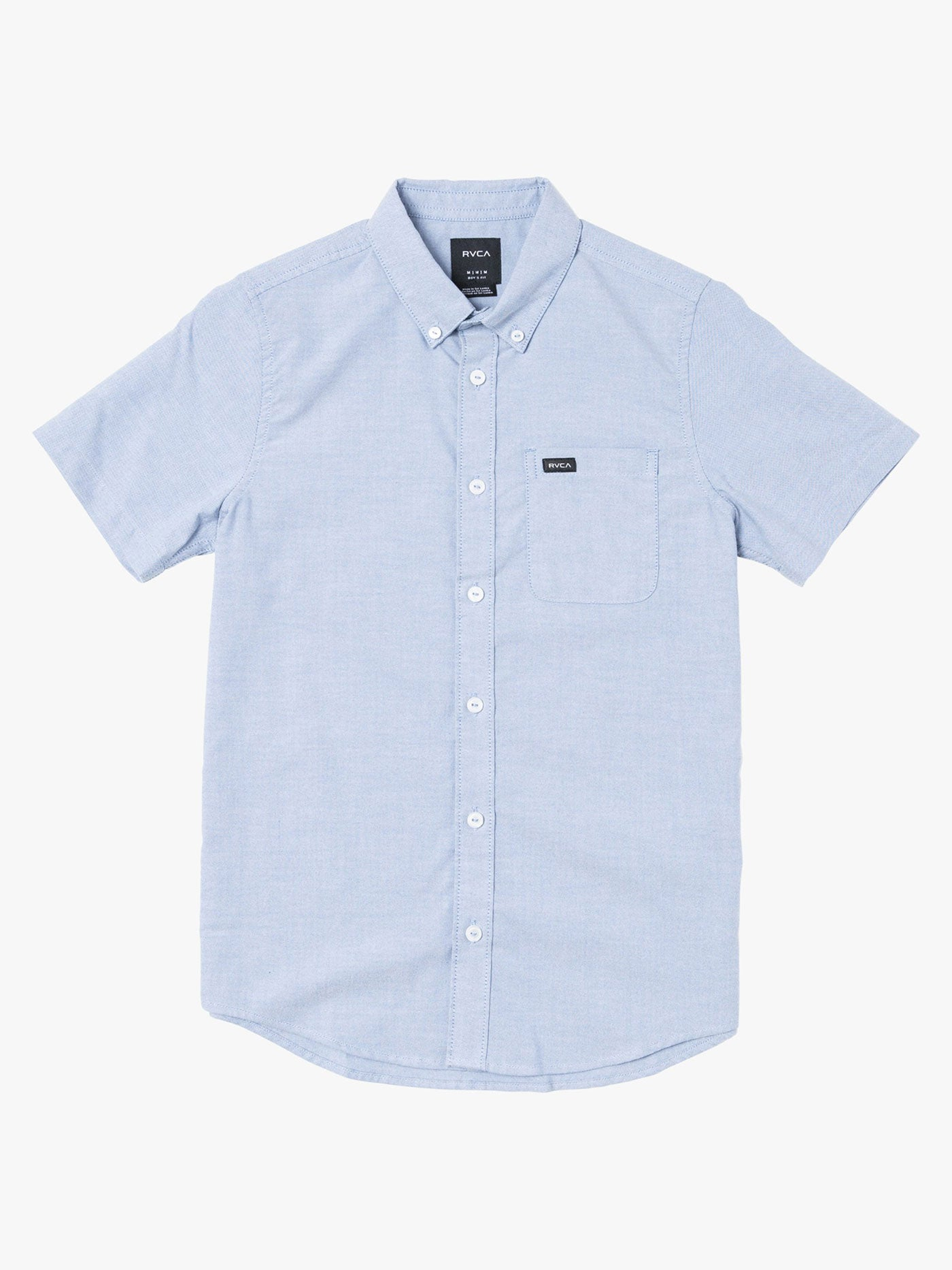 OXFORD BLUE (OXL)