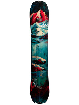 Dream Catcher Splitboard (Women)