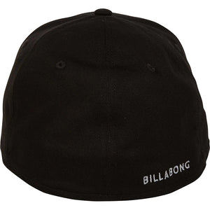 d7547b60 All Day Stretch Fitted Hat (Boys 7-14)