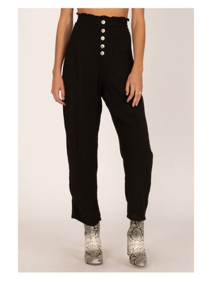 ba750a973 Women's Pants – Empire Online Store