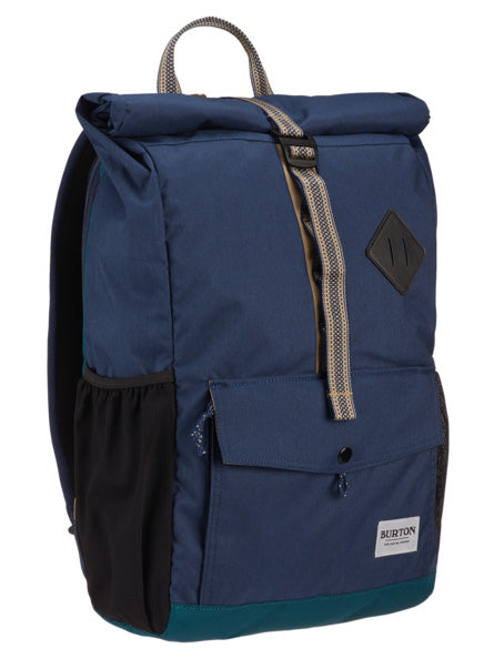 3f7d67358277d Backpacks | EMPIRE – Empire Online Store