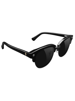 Carrie Plus Polarized Sunglasses