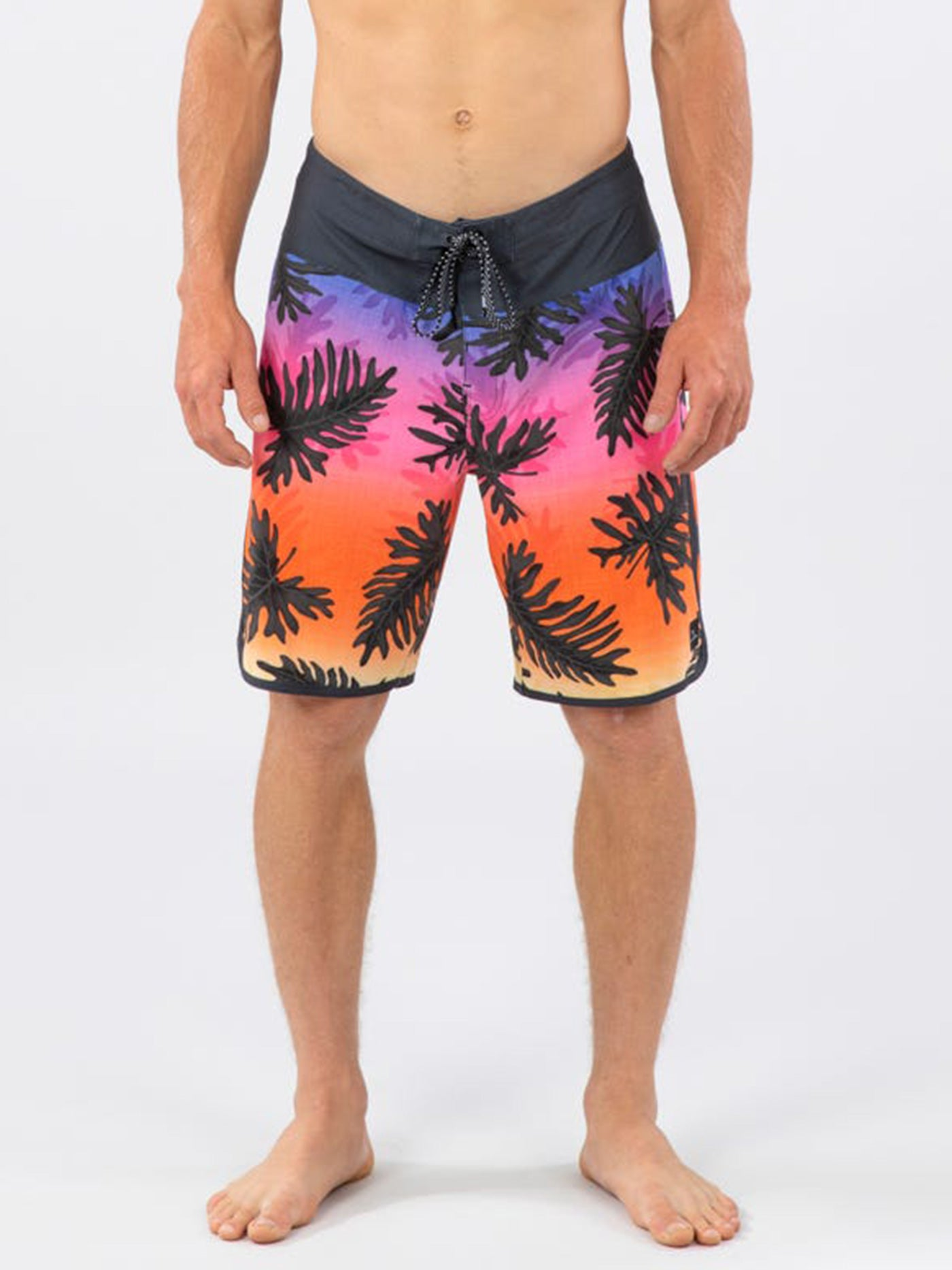 Boardshort Seven Mile Volley 20''