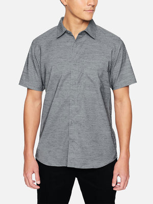 DARK SMOKE GREY (079)