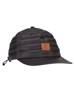 The Fairfax Down Hat
