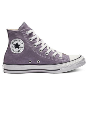 Chuck Taylor All Star Hi Moody Pur Shoes
