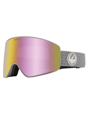 COOL GREY/PINK ION