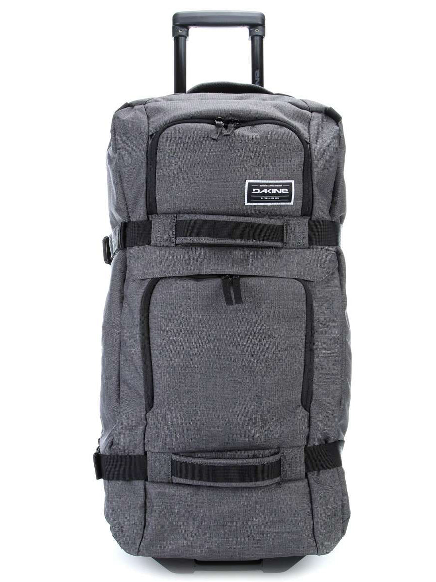 fe64aa9360e0 Men's Travel Bags – Empire Online Store