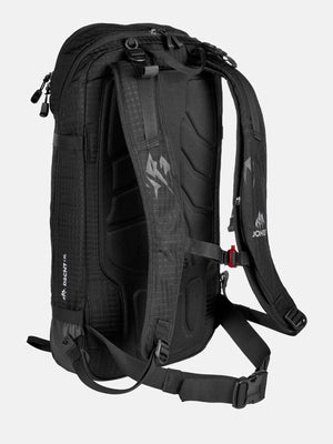 DSCNT 19L Backpack