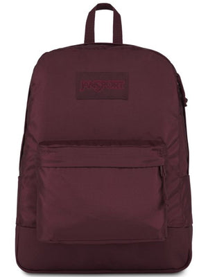 daa7728abf Backpacks | EMPIRE – Empire Online Store