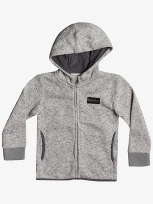 LIGHT GREY HEATHER (SJSH)