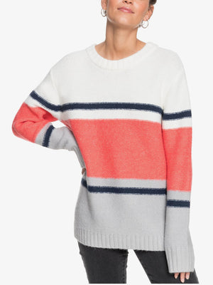 Perfect Duet Sweater