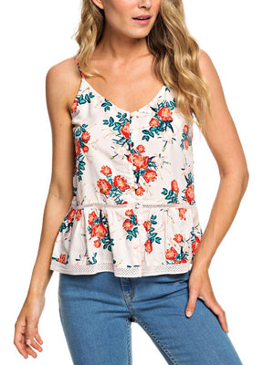 c8e06d0f37819 Women s Tank Tops – Empire Online Store