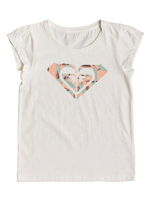 Moid C T-Shirt (Girls 2-7)