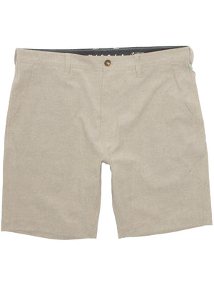 LIGHT KHAKI 2 (LK2)