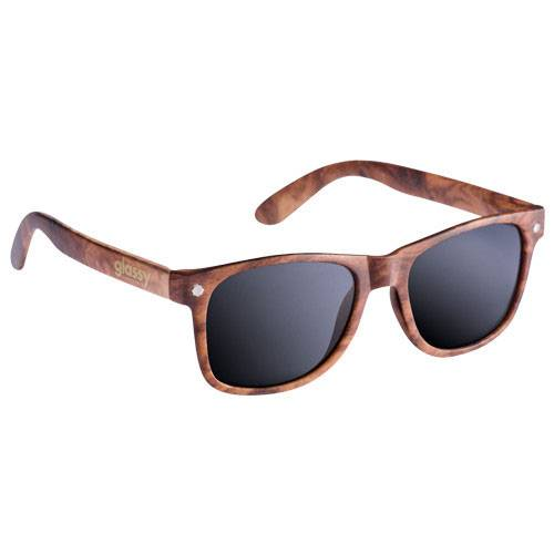 de316dde59259 Sunglasses – Empire Online Store