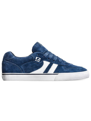 ENSIGN BLUE/WHITE